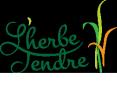 L'Herbe Tendre