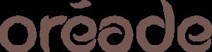 logo_oreade_balneo