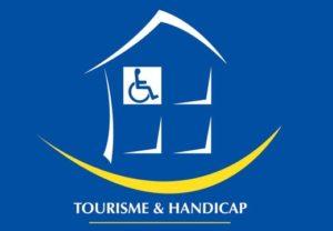 tourisme-handicap-herbe-tendre