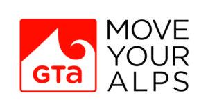 GTA Move Your Alps