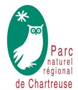 PNR-chartreuseR.jpg&040720121220