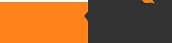 logo_rewild