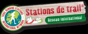 logo_trail