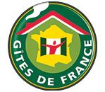 partenaire-gite-de-france
