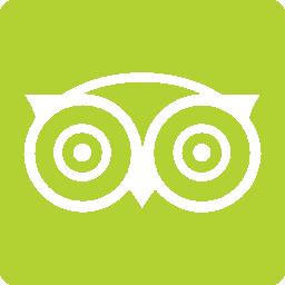 tripadvisor-logotype