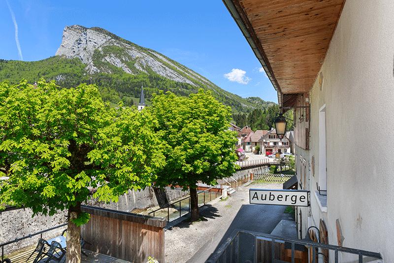 Les sentiers de la Chartreuse vous attendent cet été !